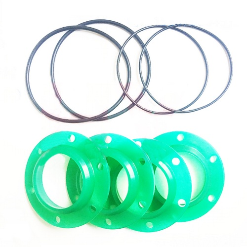 stirring sealing kits